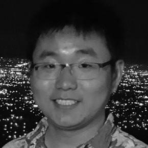 Steve Gu - CEO,Aifi
