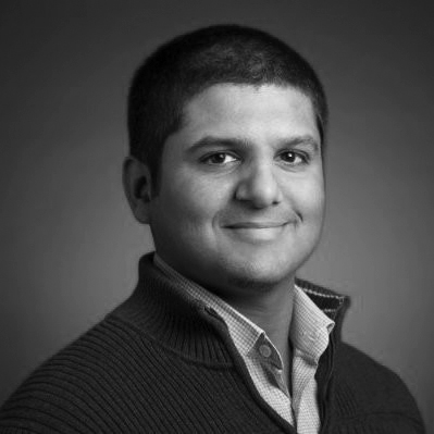 Rajan Prajapat - Mobile Advertising Business Development, A9, AmazonSpeaking onAmazon and state of mobile advertising