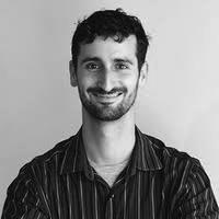 Jonathan Matus - CEO, ZenDrive