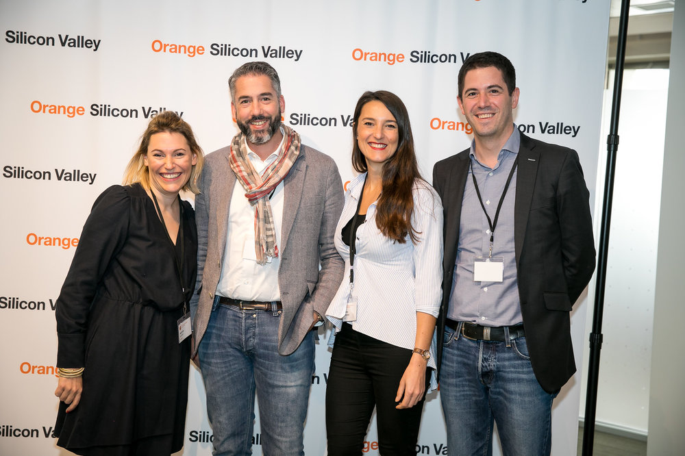 Orange Silicon Valley Summit 2018-176-X3.jpg