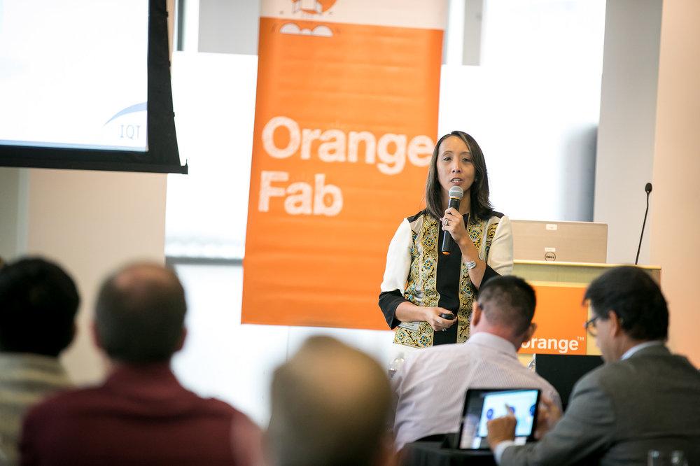 Orange Silicon Valley Summit 2018-94-X3.jpg
