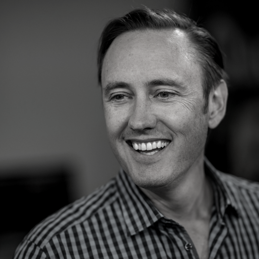 Steve Jurvetson - Founder of Future Ventures