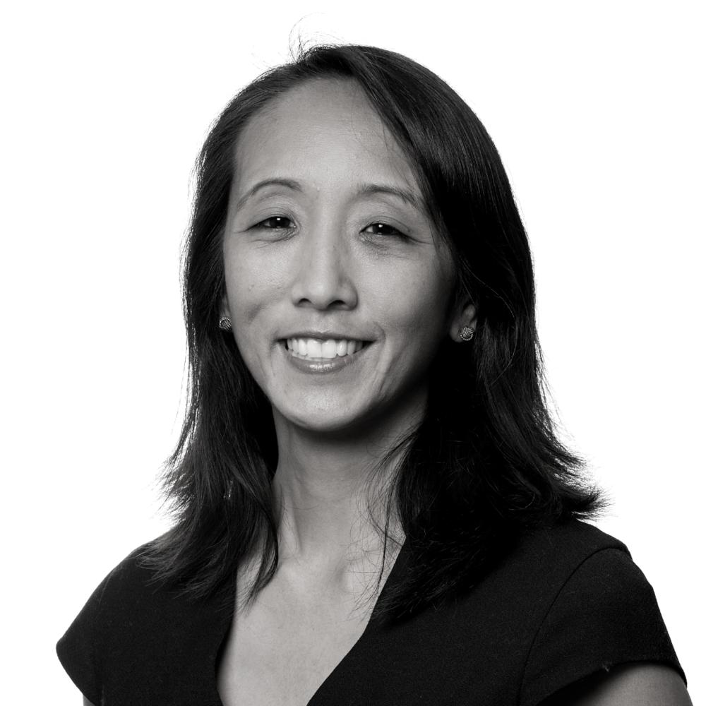 Eileen Tanghal - Partner at In-Q-Tel