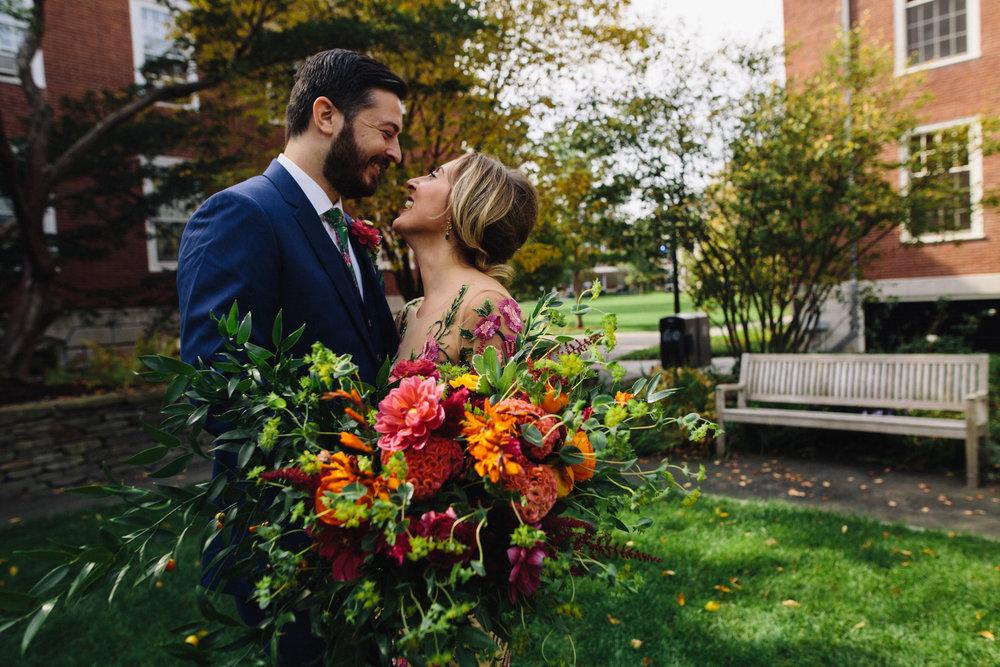 Kathryn & Mike (136).jpg