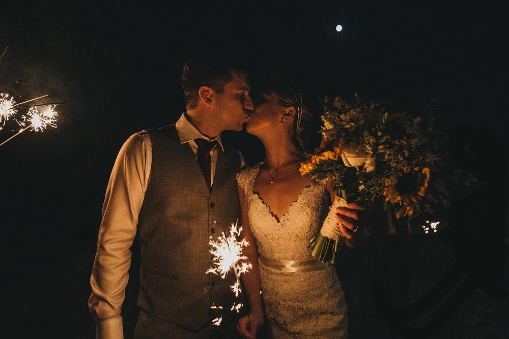 Kristen & Andy 080517 (717).jpg