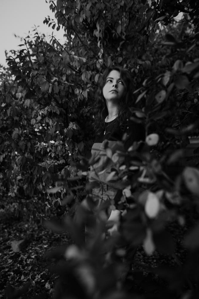 Dagny Kream Photography Rowan-6.jpg