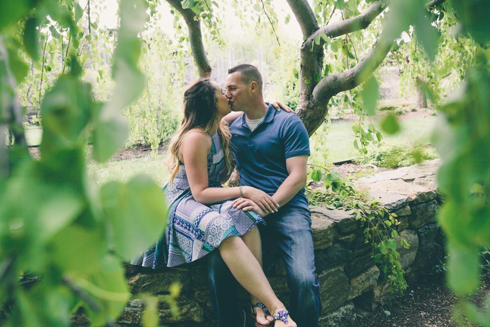 Adrianna & Jason (35).jpg