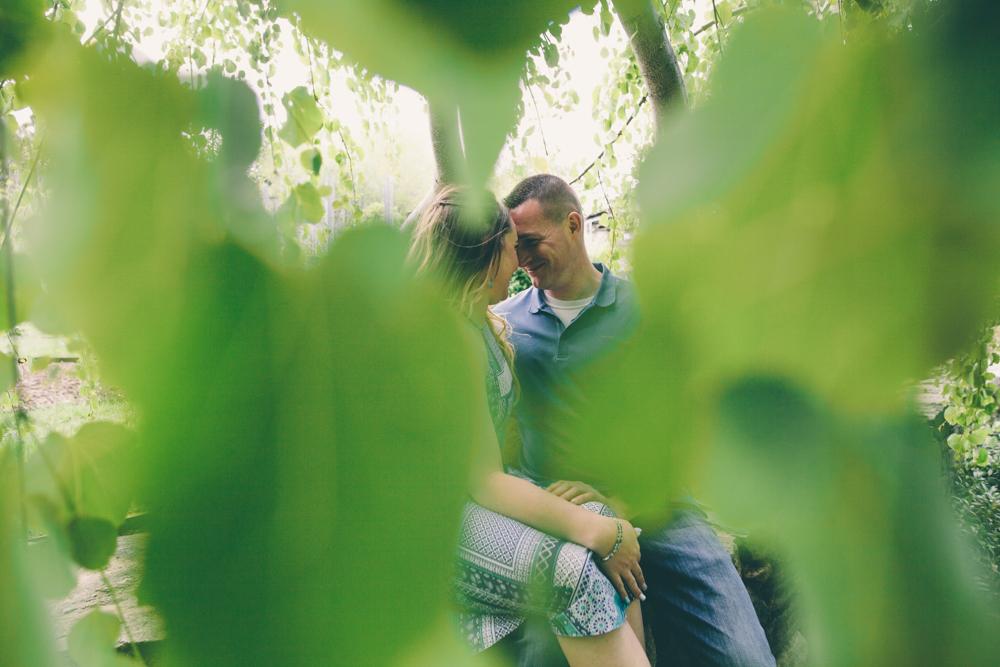 Adrianna & Jason (41).jpg