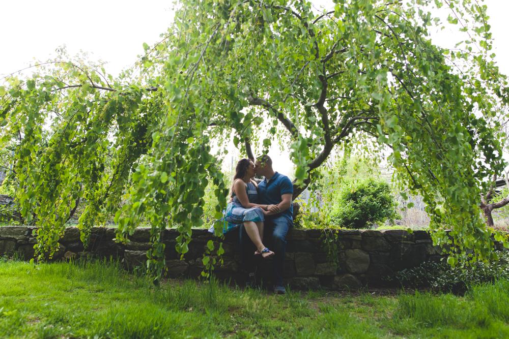 Adrianna & Jason (46).jpg