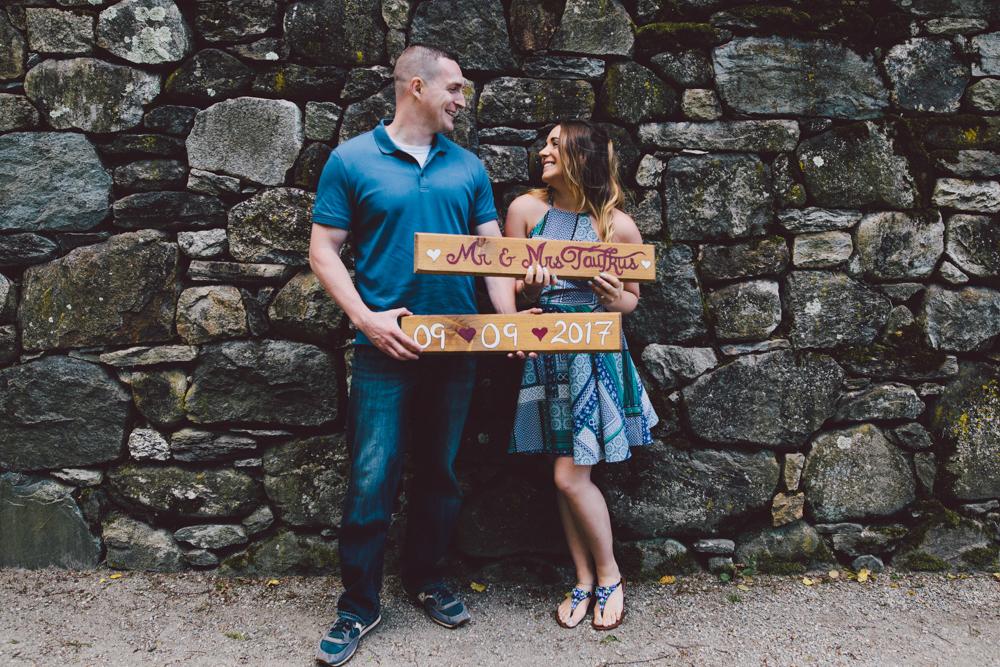 Adrianna & Jason (49).jpg
