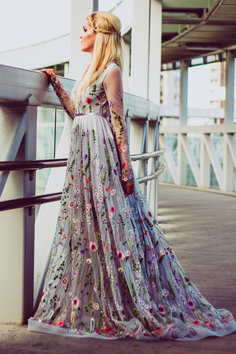 floral wedding dress.jpg