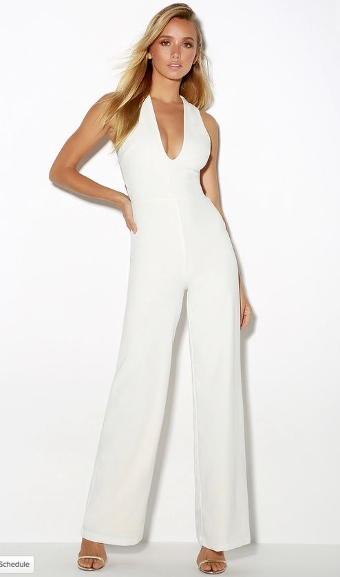 wedding jumpsuit.JPG
