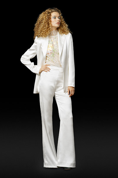 Wedding Pantsuit.jpg