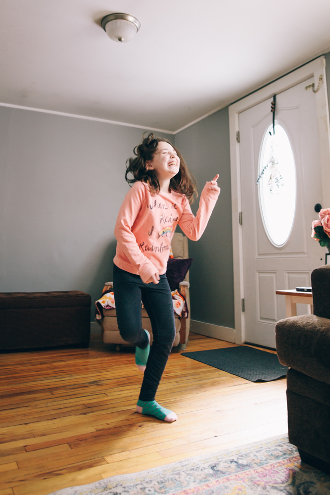 Dagny Kream Photography March-10.jpg