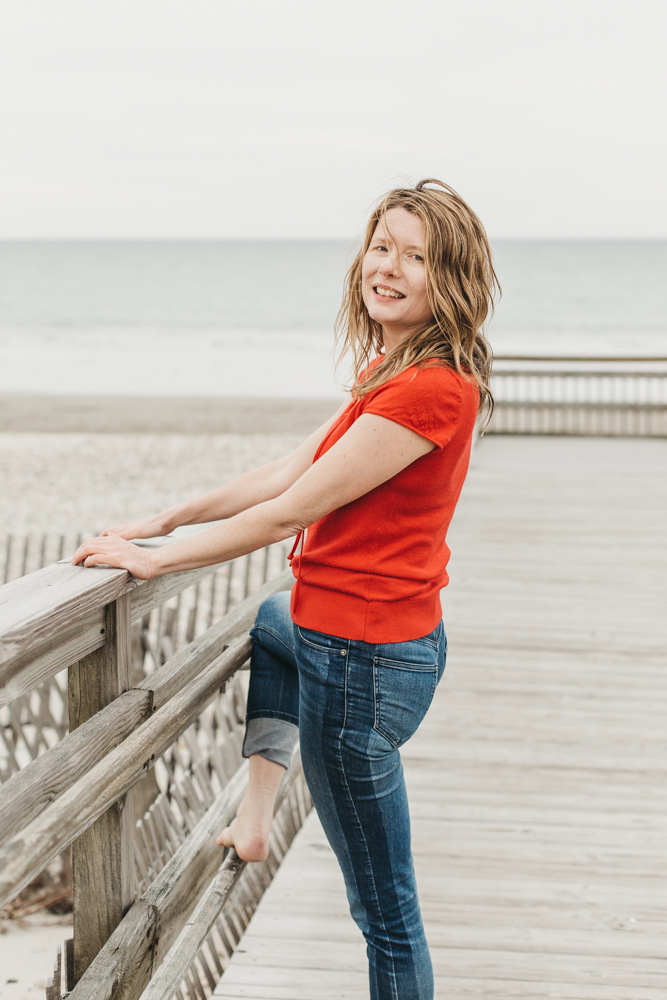 Duxbury Beach Portrait Session Massachusetts (12).jpg
