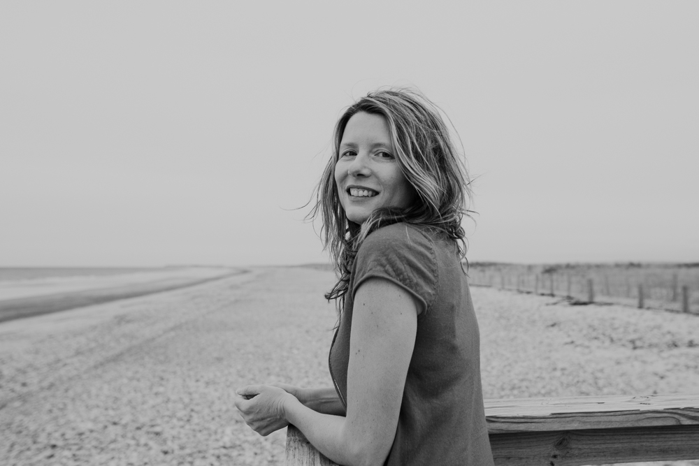 Duxbury Beach Portrait Session Massachusetts (15).jpg