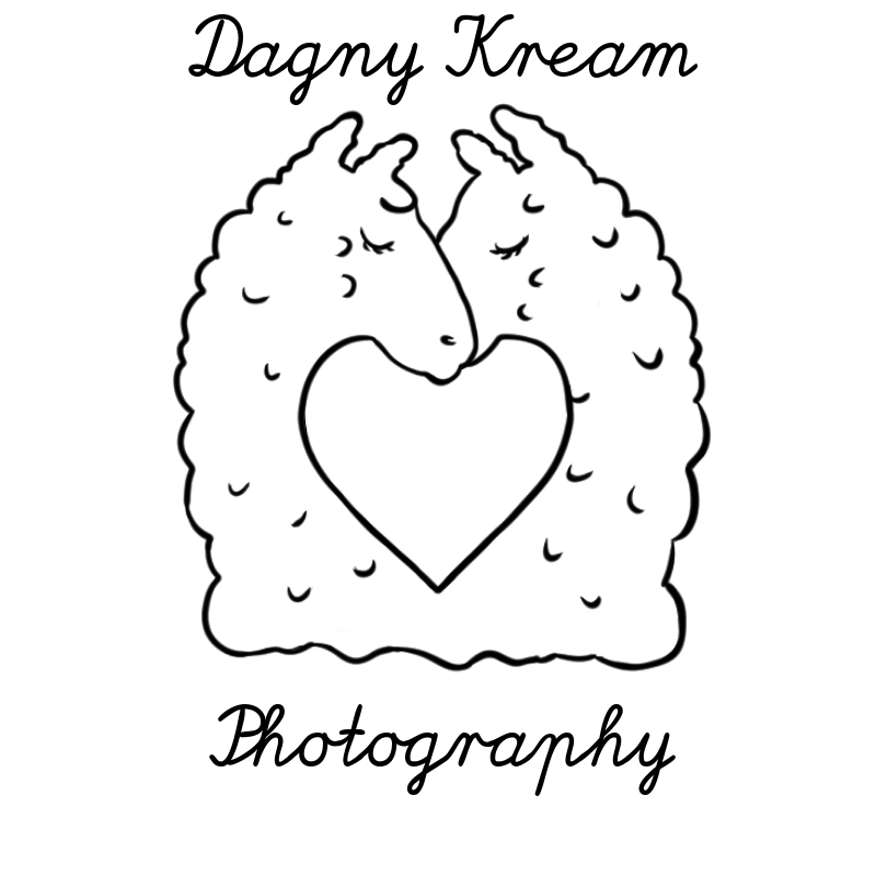 Dagny Kream Photo