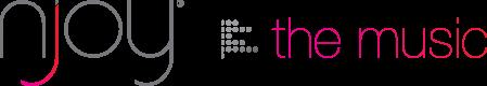 njoy_logo.png