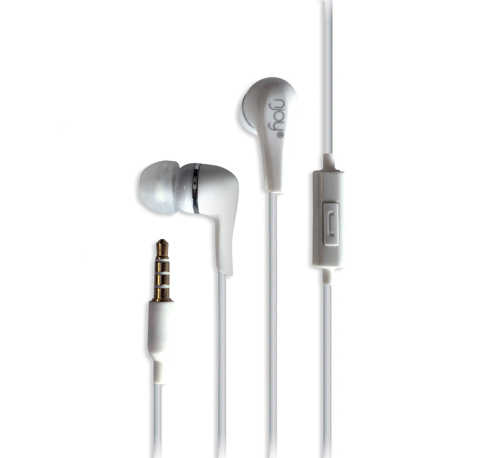 NJOY Earphone 2015.jpg