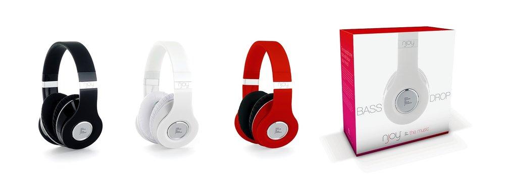 NJOY Headphone.1.jpg