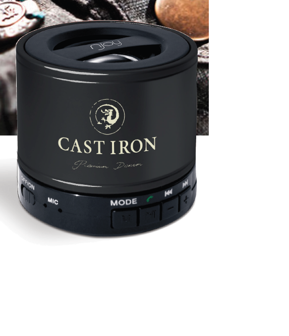 Speaker Cast Iron.png