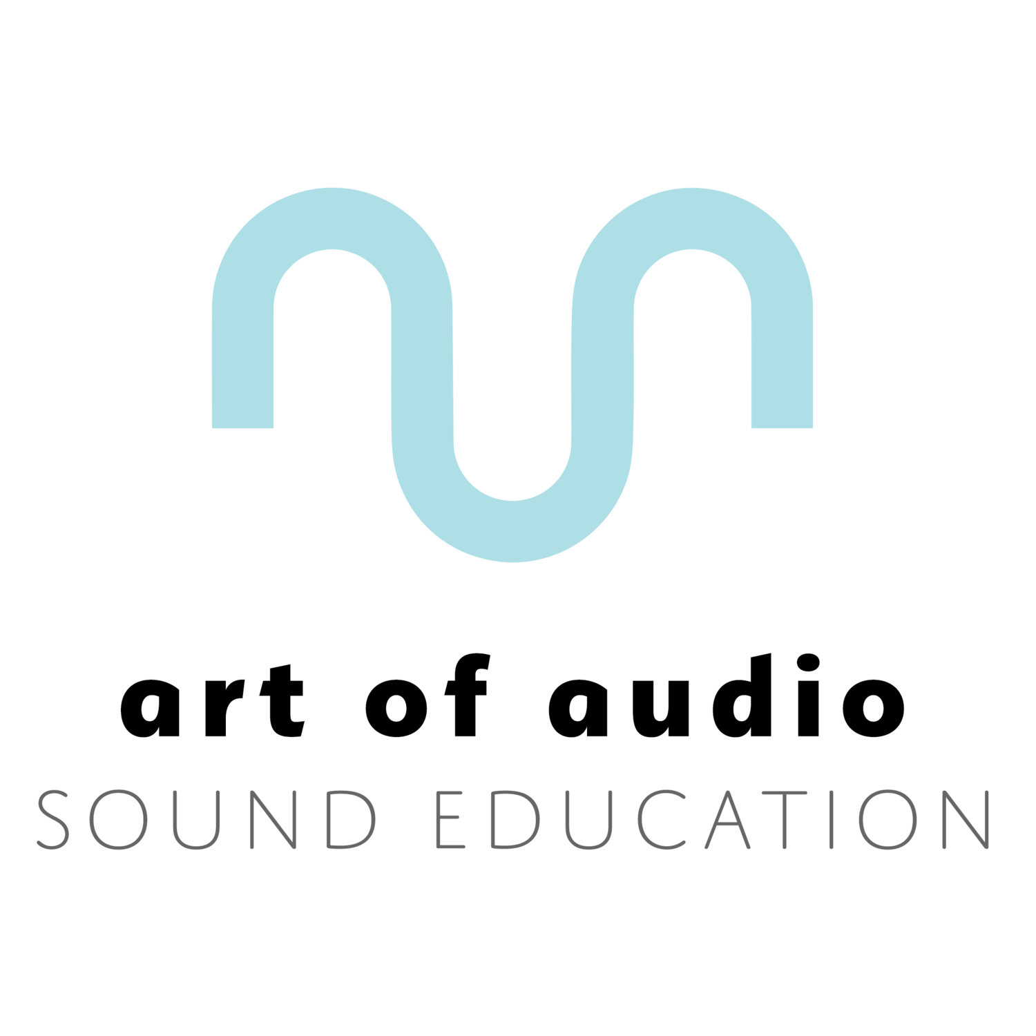 Art of Audio