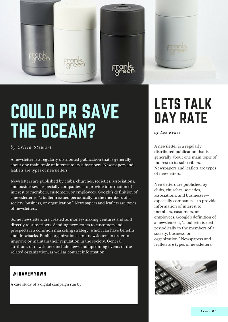 Teal And Grey Laptop Email Newsletter (1).jpg