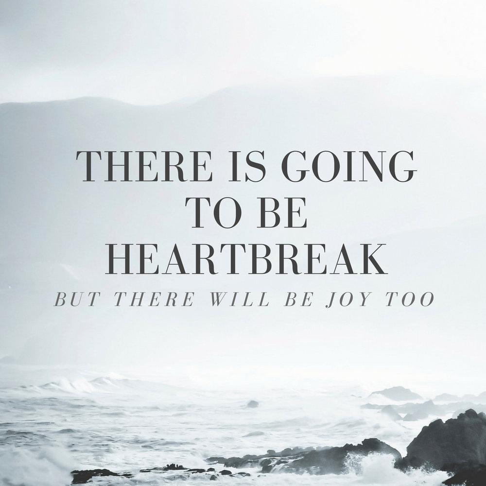 there will be heartbreak.jpg