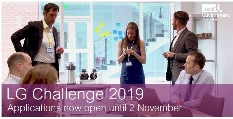 LG Challlenge 2019.JPG