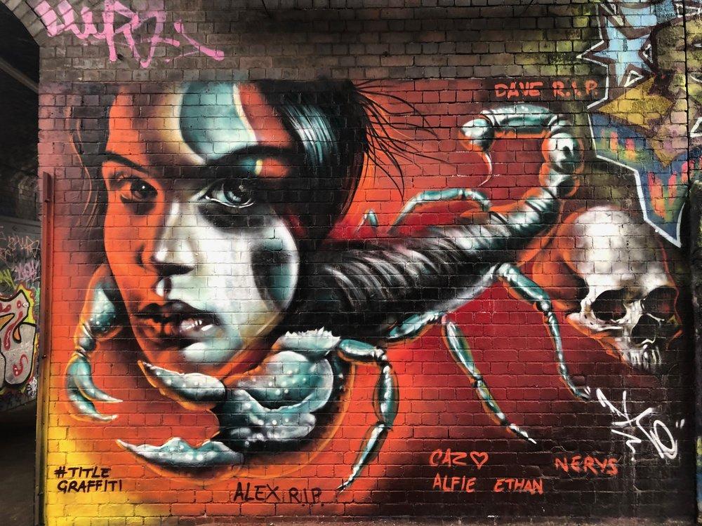 Graffitt Comms Over Coffee.JPG