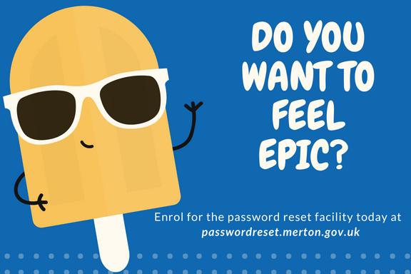 Password reset.jpg