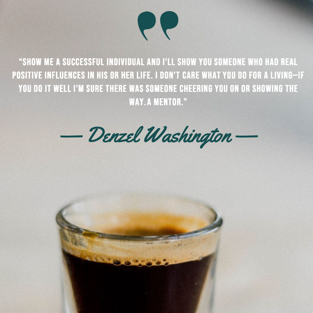 Comms Overe Coffee mentoring quote .jpg