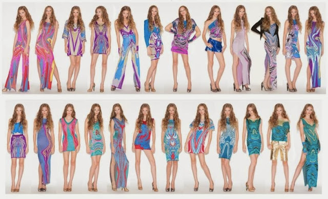 Alice_Palmer_SS14_Collection2