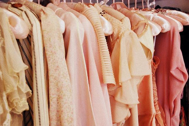 clothing-cute-pastel-pink-rack-Favim.com-46838