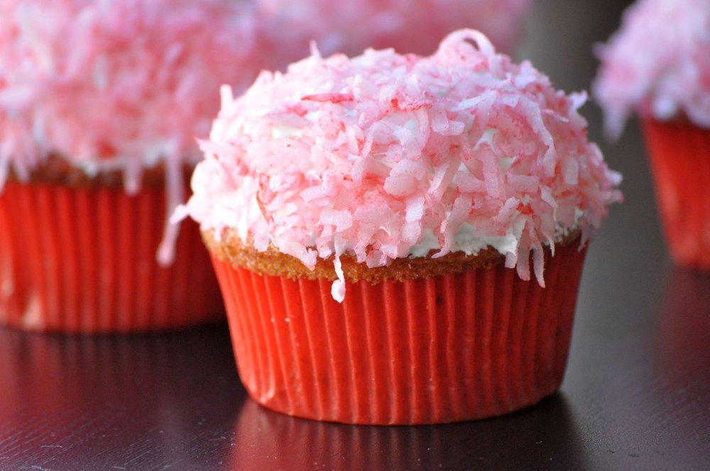 strawberrycupcakes006