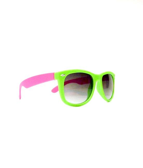 sunglasses bdfg7r61