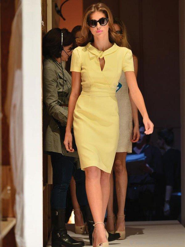 fotini-designer-runway-yellow-dress