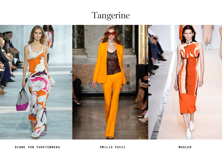 color-trends-2015-tangerine