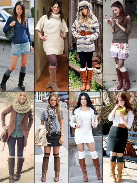 Boots-with-Socks-Fashion-Look-480x640.jpg