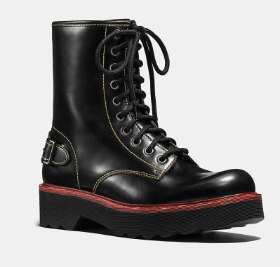 ankle-boots-coach.jpg