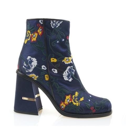 ankle-boots-tibi.jpg
