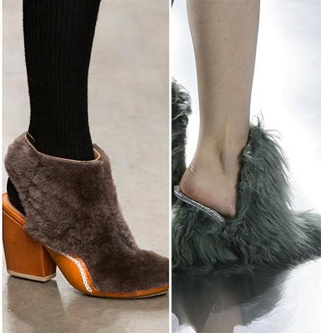 fall_winter_2015_2016_shoe_trends_fur_shoes2.jpg