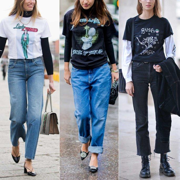 030416-street-style-tshirts-lead_0.jpg
