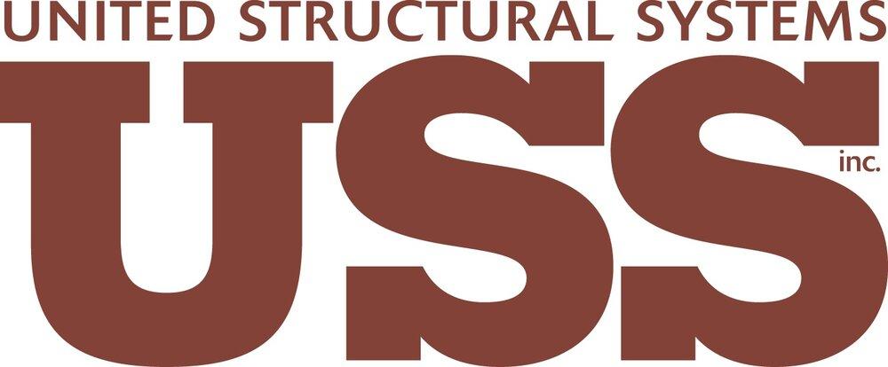 USS_Logo_Brick.jpg