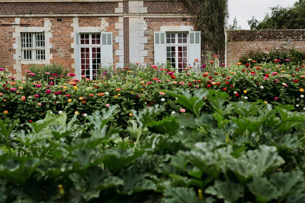 Miromesnil_eva-nemeth_jardin03.jpg