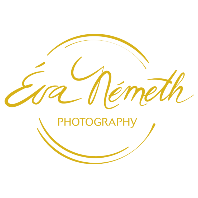 Eva Nemeth I Photographer