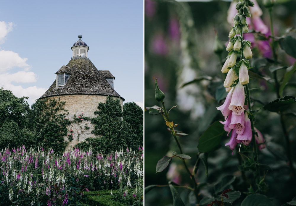 Rousham-Oxfordshire-garden_002.jpg