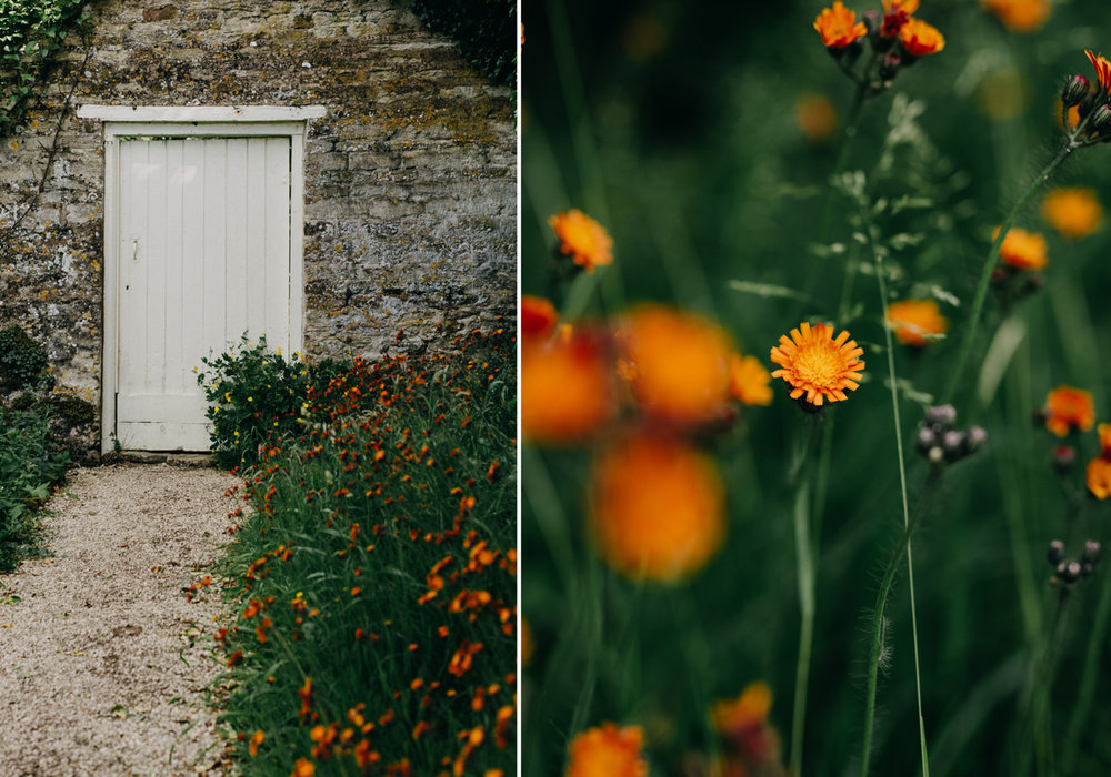 Rousham-Oxfordshire-garden_007.jpg
