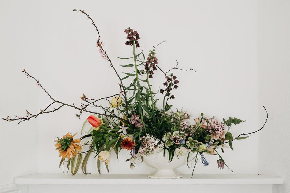 flower-arrangment-class-hambleden-eva-nemeth-photographer_01.jpg