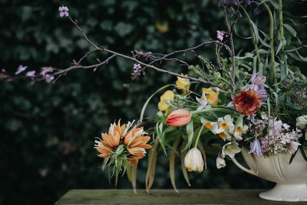 flower-arrangment-class-hambleden-eva-nemeth-photographer_04.jpg